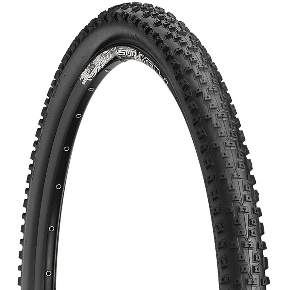 Nutrak Blockhead MTB tyre