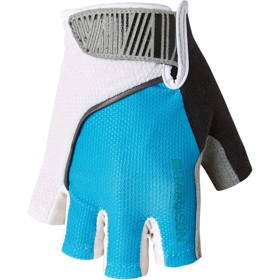 Madison Sportive women's mitts