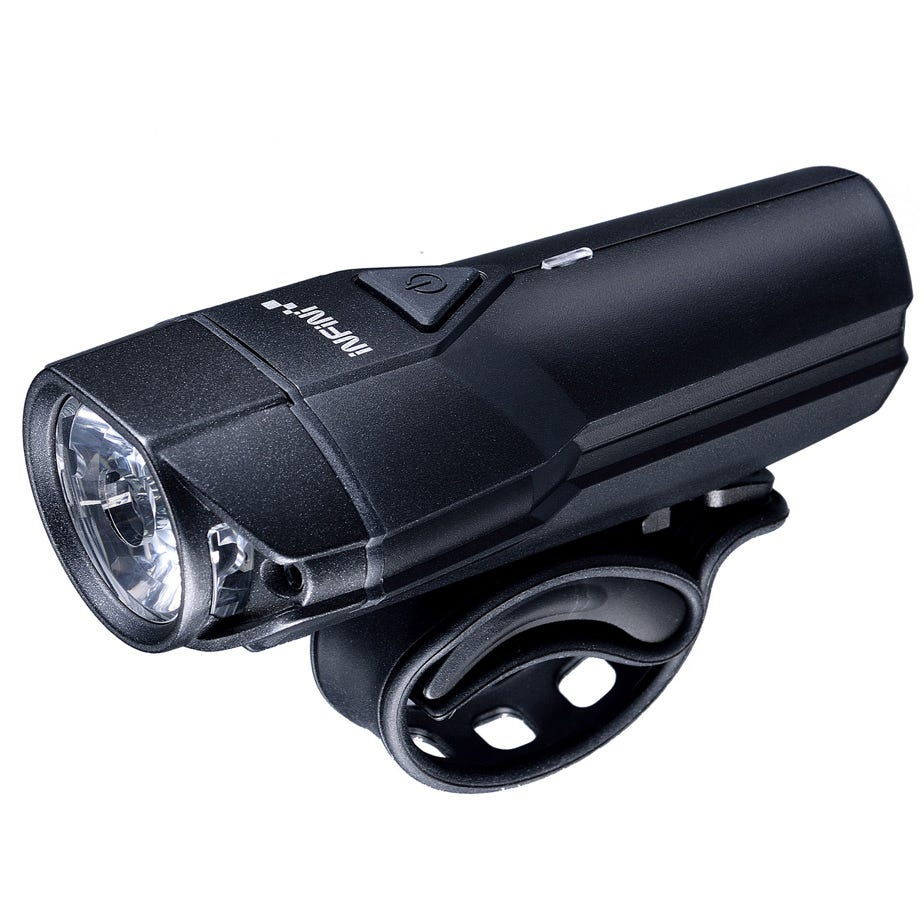 Infini Lava 500 USB front light