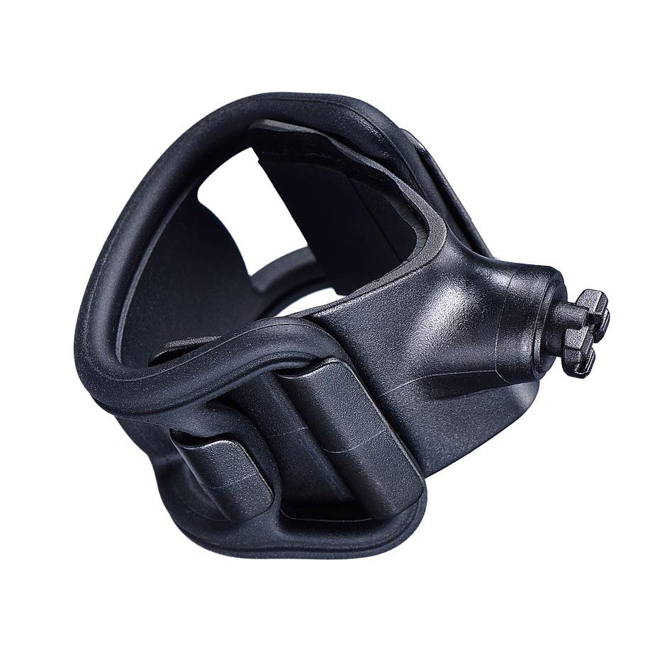 Infini Aero bracket for Lava rear