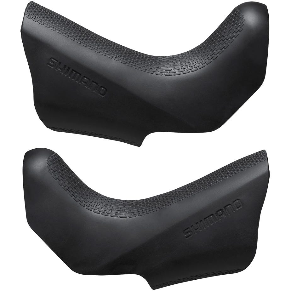 Shimano Spares ST-R785 bracket covers, pair