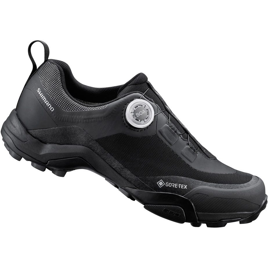 Shimano MT7 (MT701) GORE-TEX® SPD Shoes