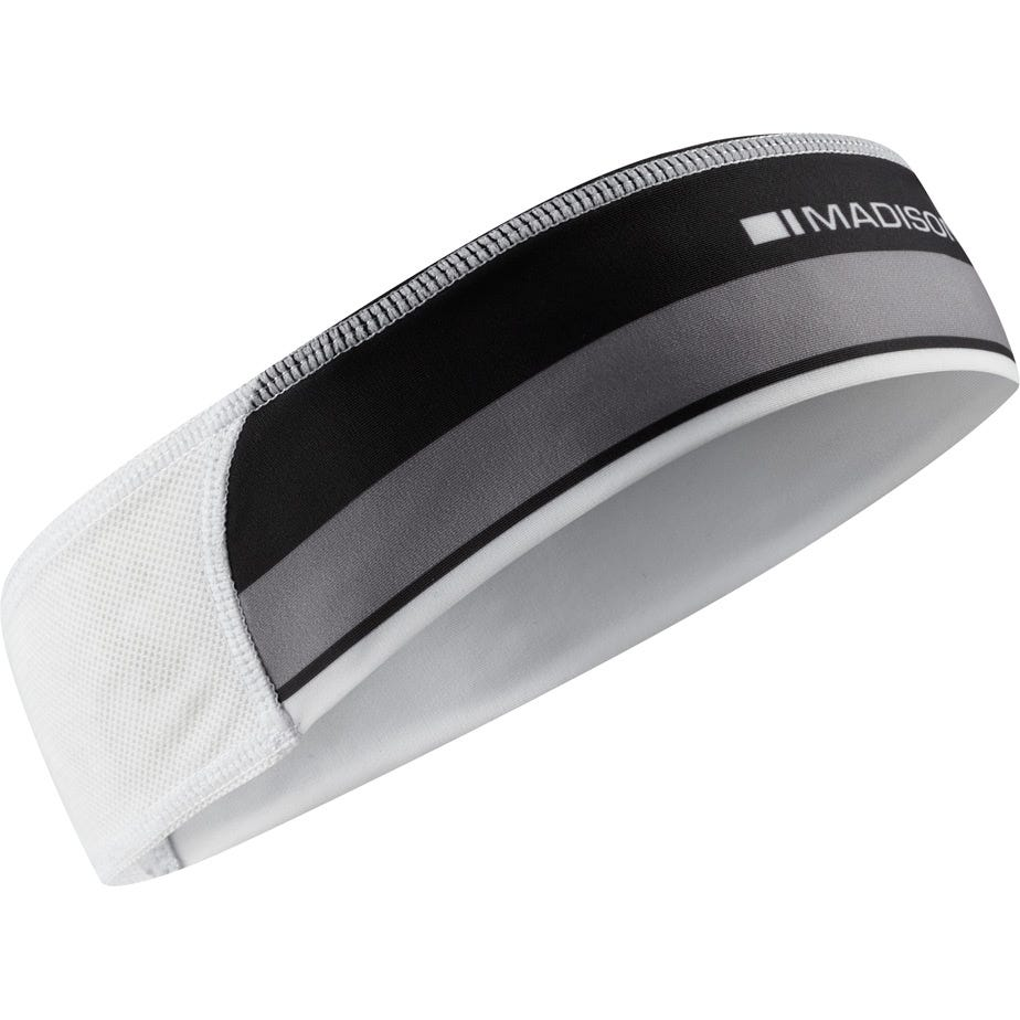 Madison Isoler Mesh headband