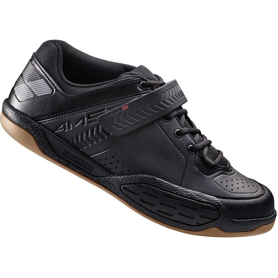 Shimano AM5 SPD Shoes