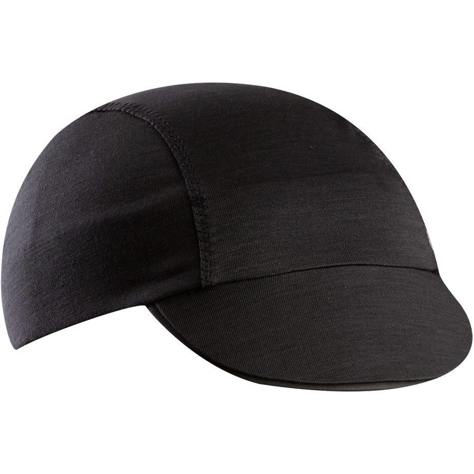 PEARL iZUMi Unisex Transfer Wool Cap
