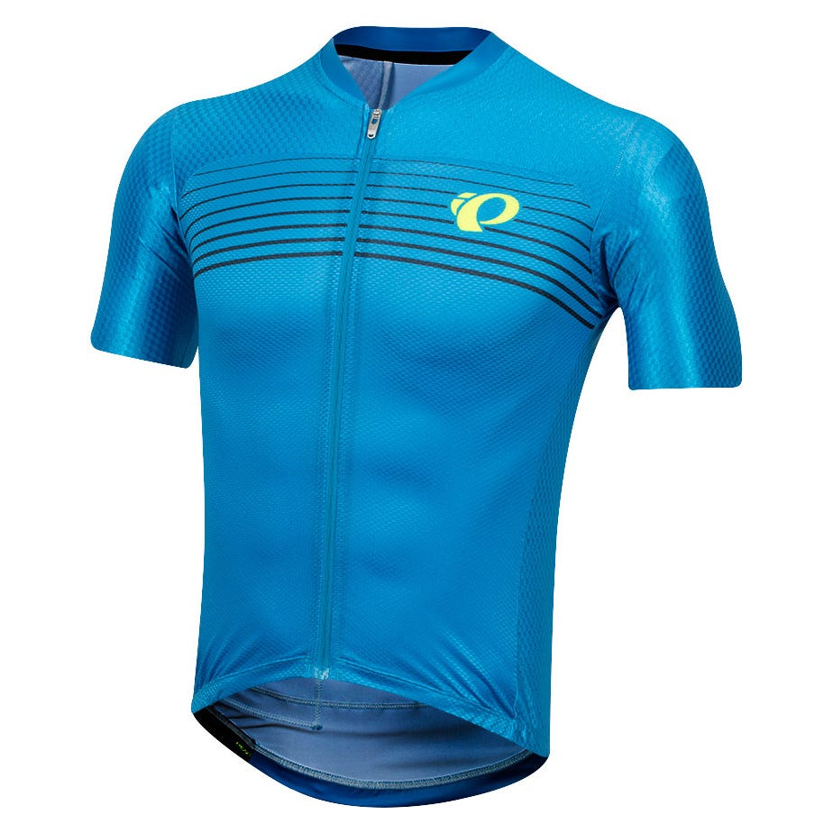 PEARL iZUMi Men's PRO Pursuit Speed Jersey