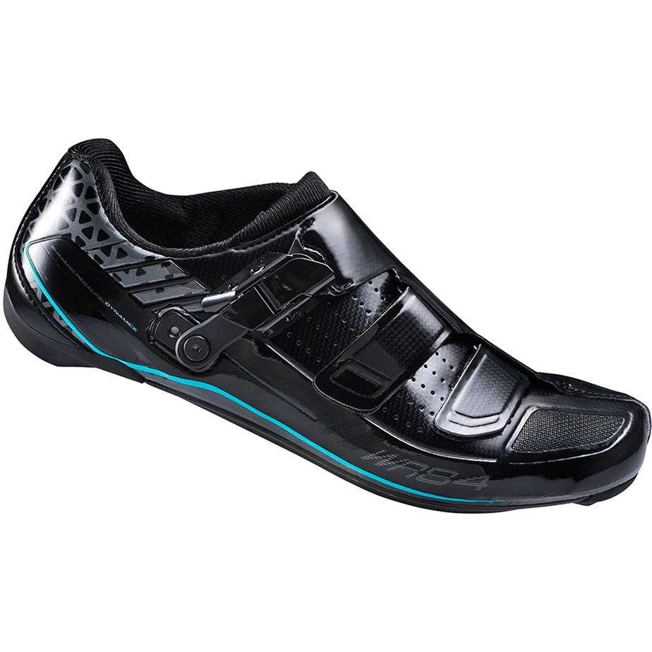 Shimano WR84 SPD-SL Women's Shoes