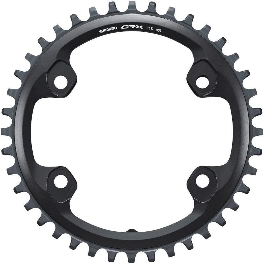 Shimano Spares FC-RX810 chainring 40T