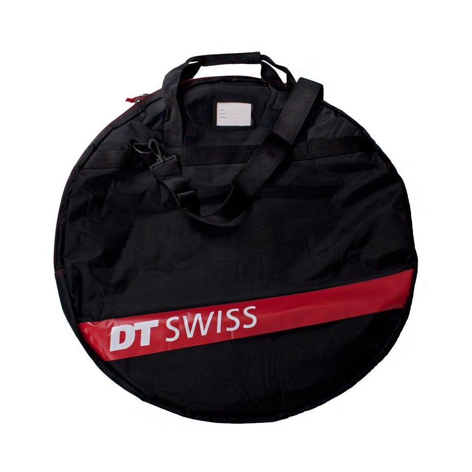 DT Swiss Wheel bag - single - one size
