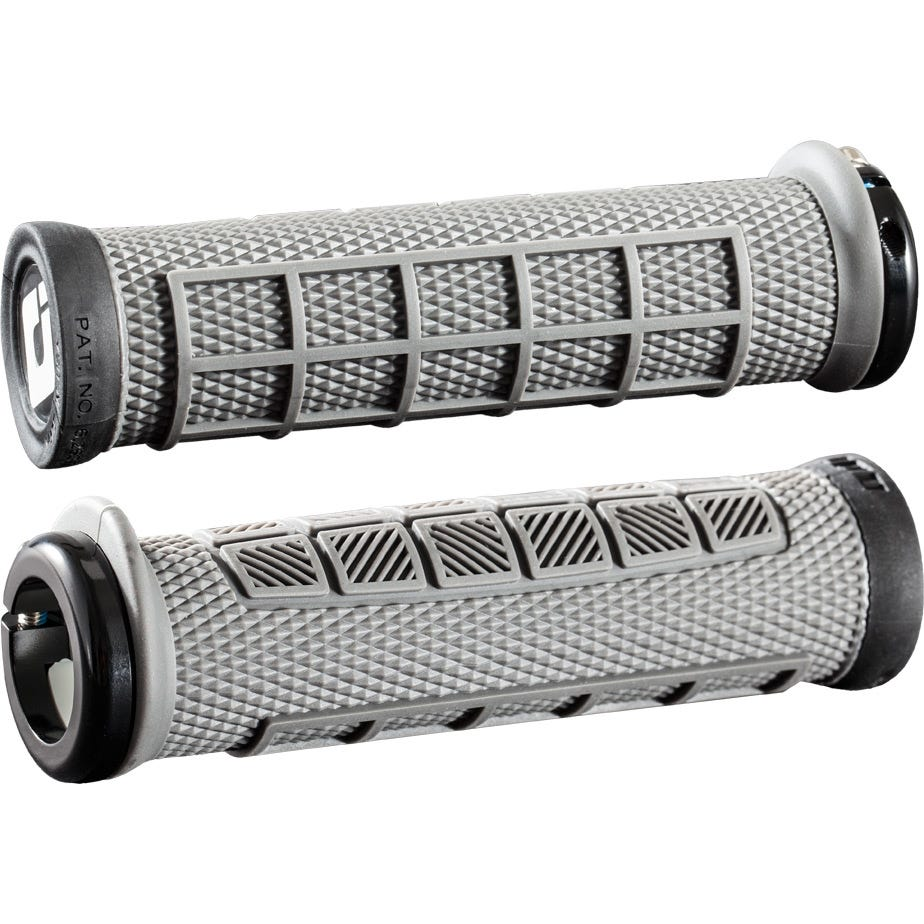 ODI Elite Pro MTB Lock On Grips