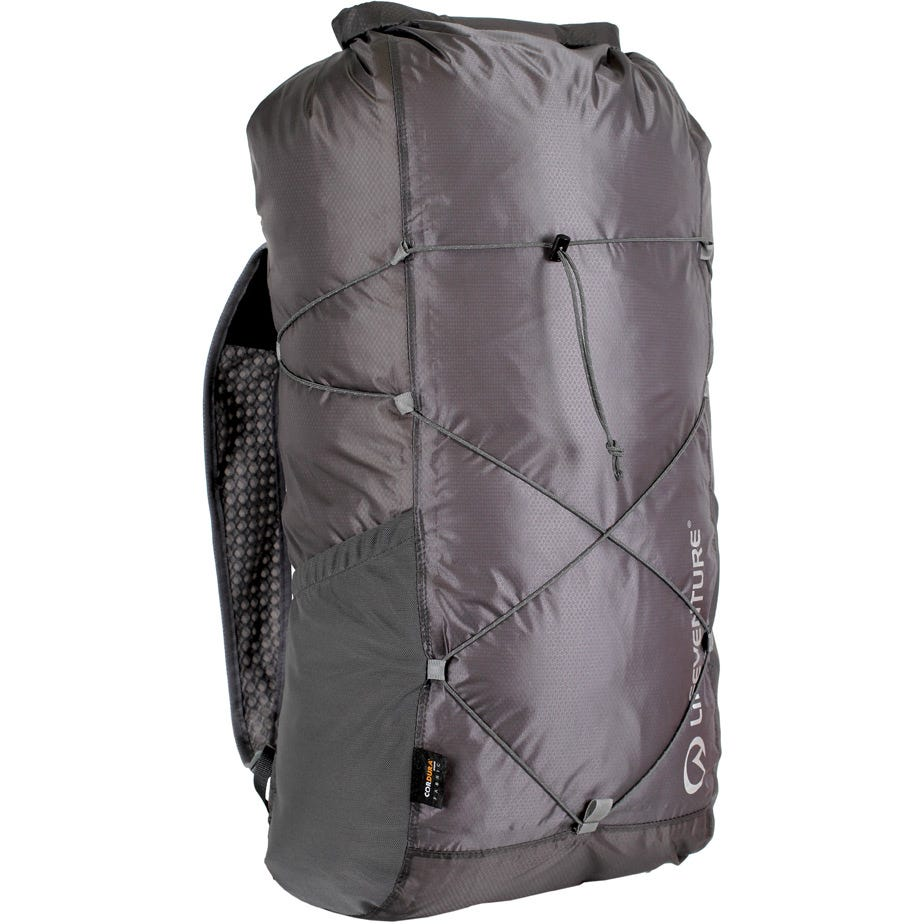 Lifeventure Packable Waterproof Backpack - 22L