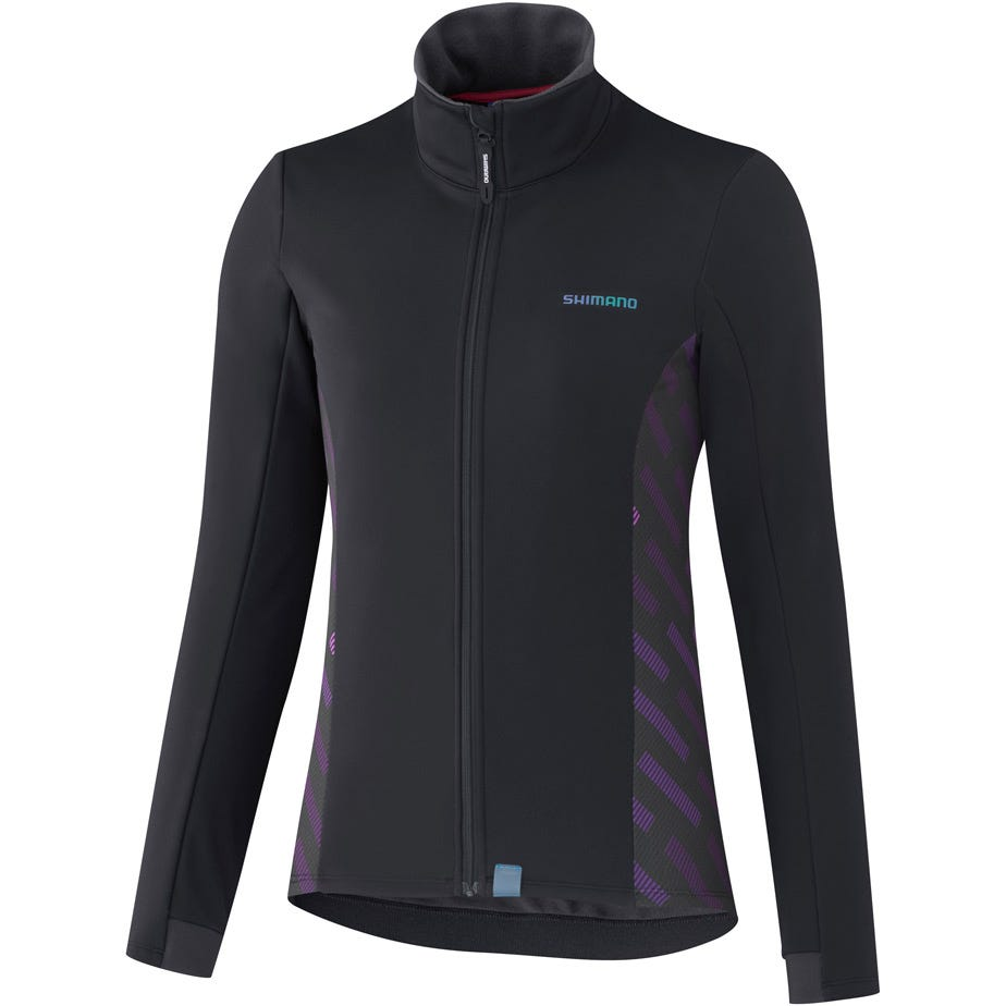 Shimano Clothing Women's Kaede Wind Jacket