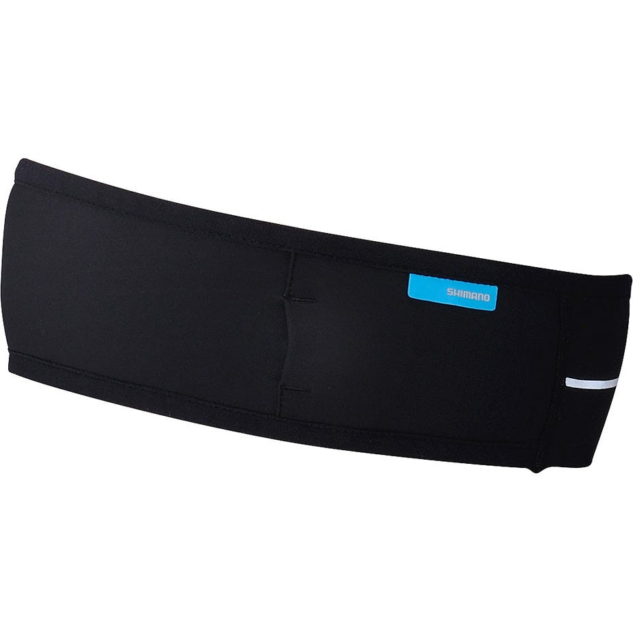 Shimano Clothing Unisex Thermal Headband