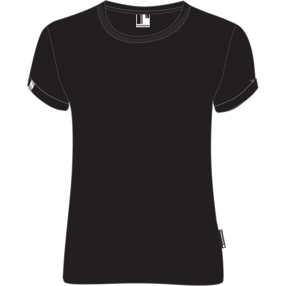 Madison Tech Tee women's