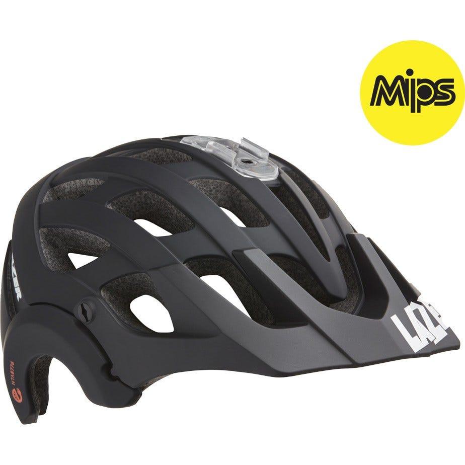 Lazer Revolution-E NTA MIPS Helmet