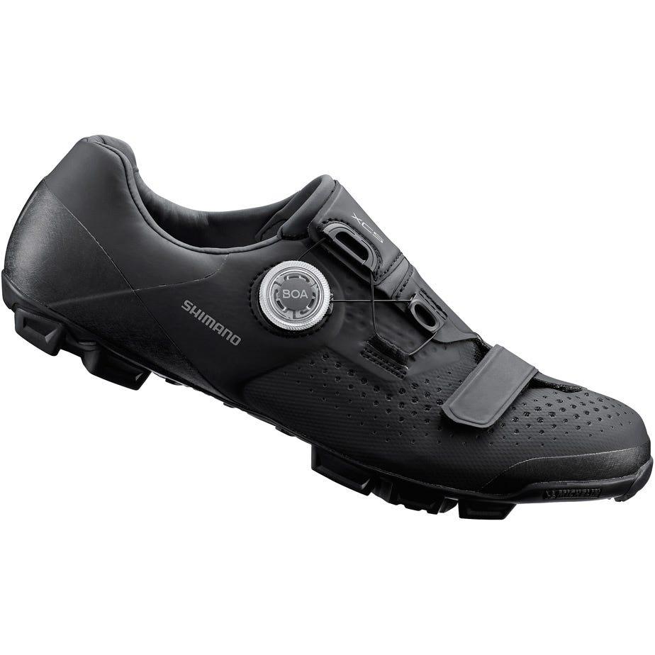 Shimano XC5 (XC501) SPD Shoes