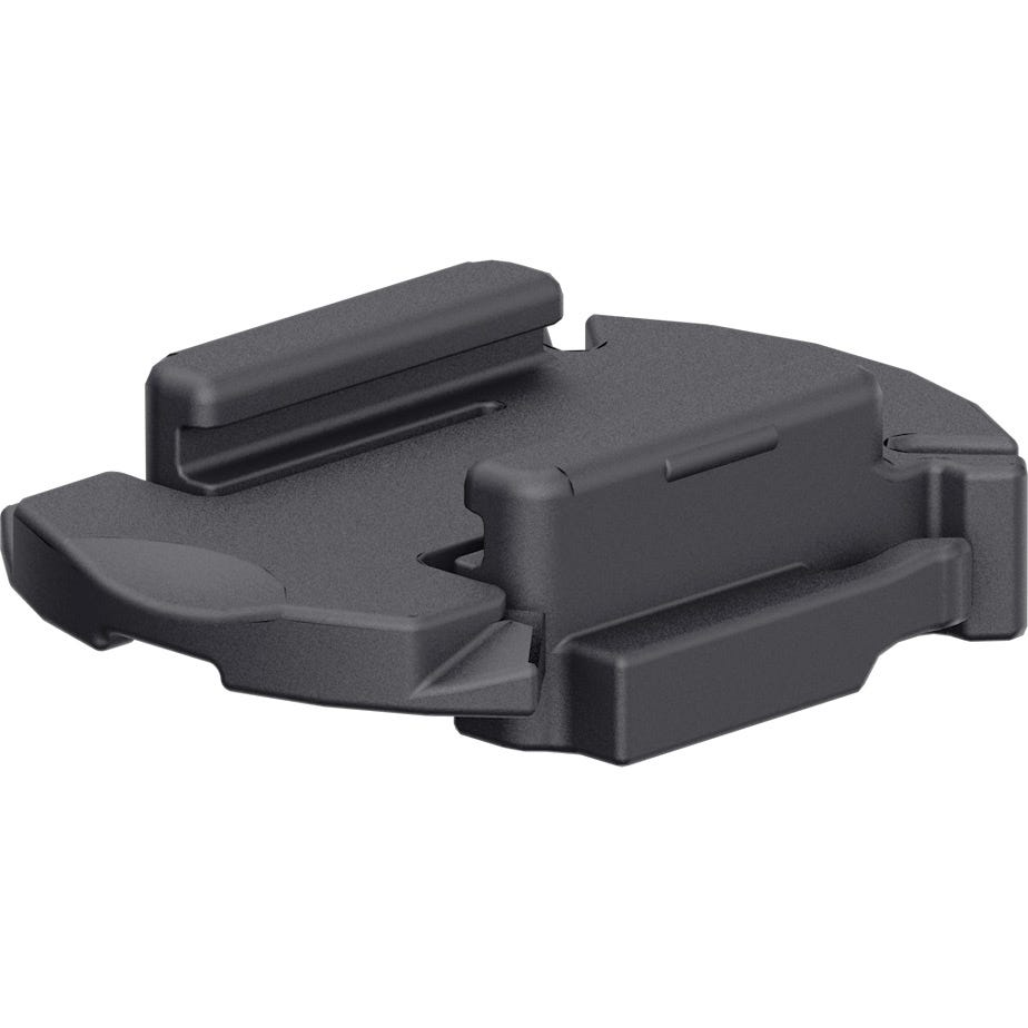 SP Connect Adhesive and Adaptor set