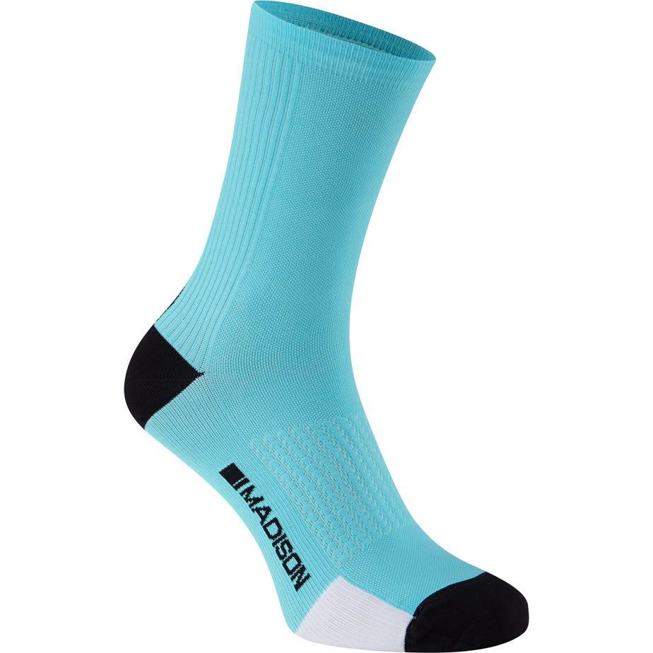 Madison RoadRace Premio extra long sock