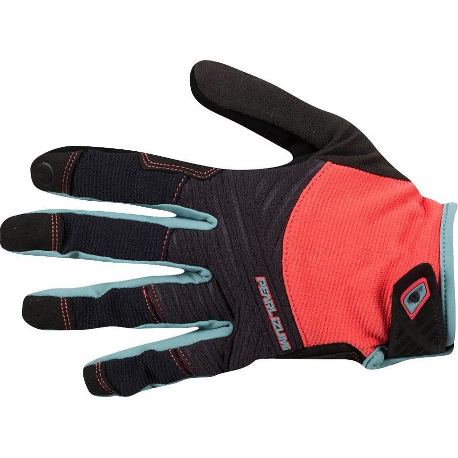 PEARL iZUMi Women's Summit Glove