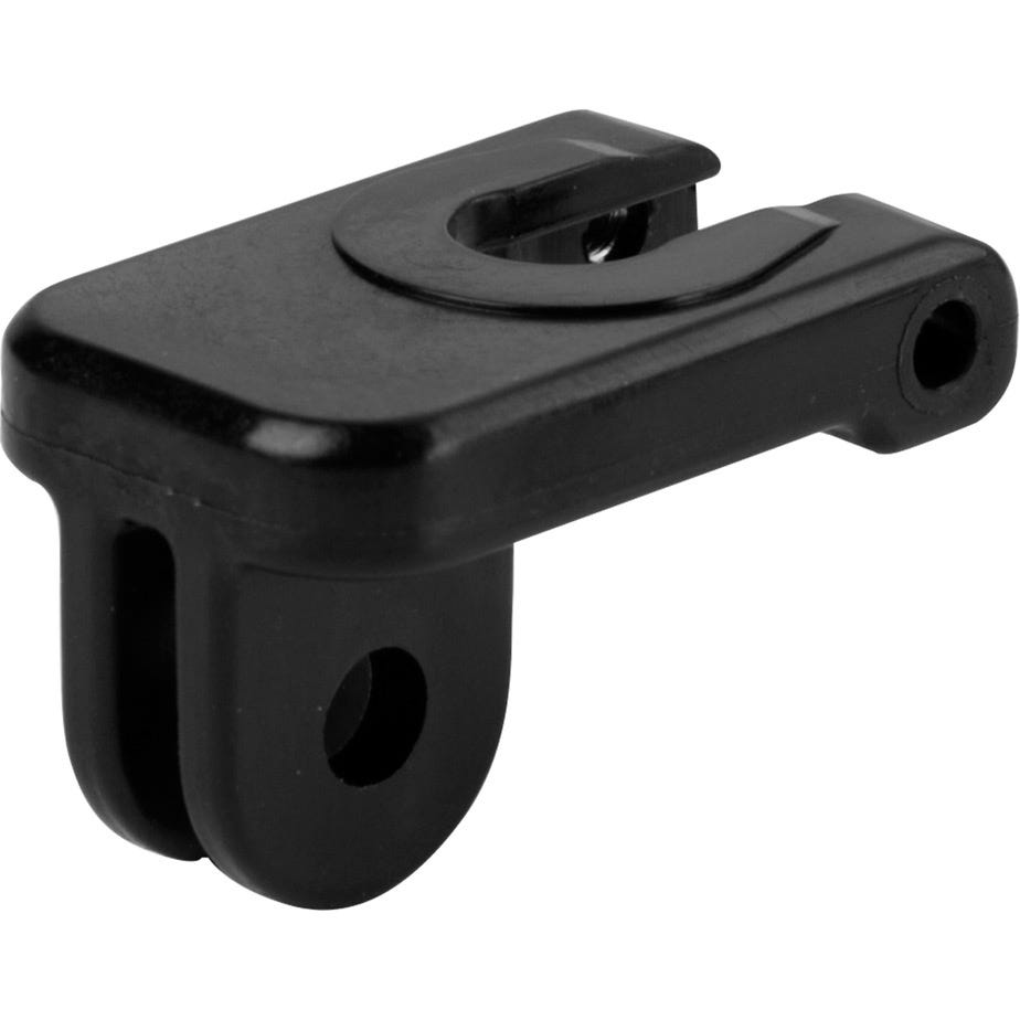Light and Motion Action Camera Mount (Urban, Deckhand)