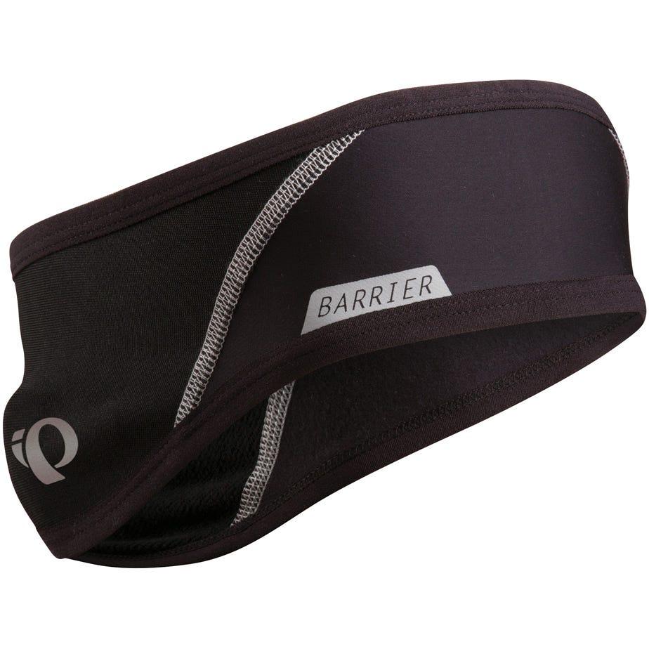 PEARL iZUMi Unisex Barrier Headband
