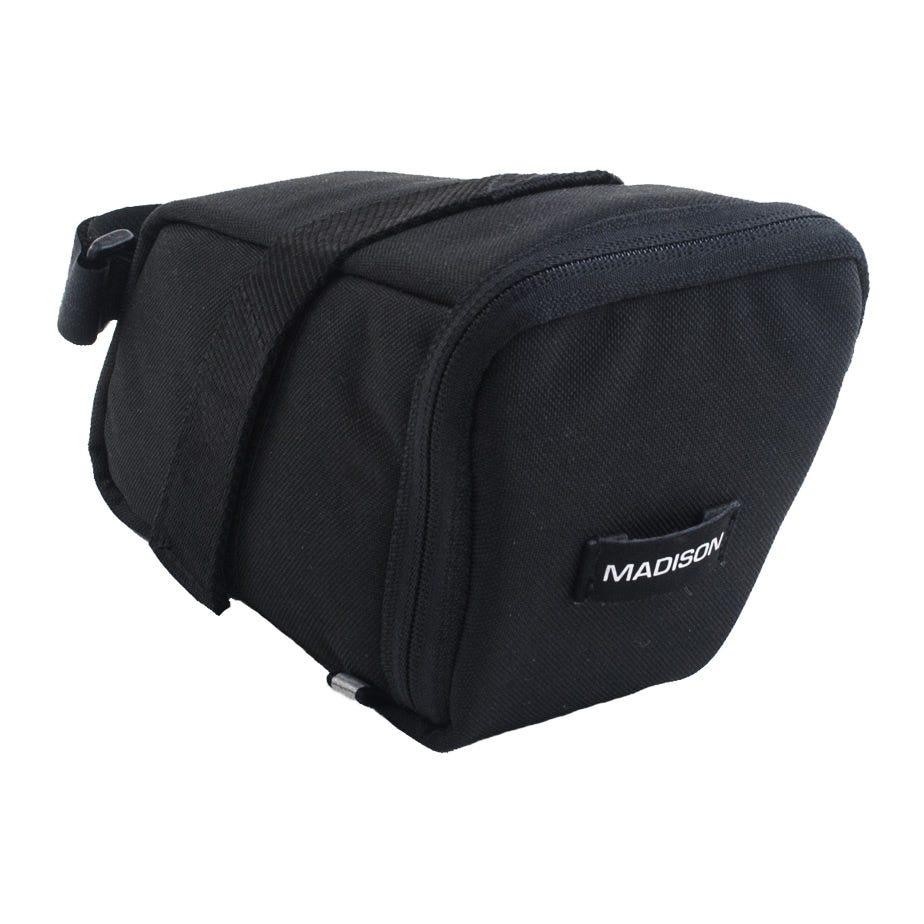 Madison SP40 medium seat pack