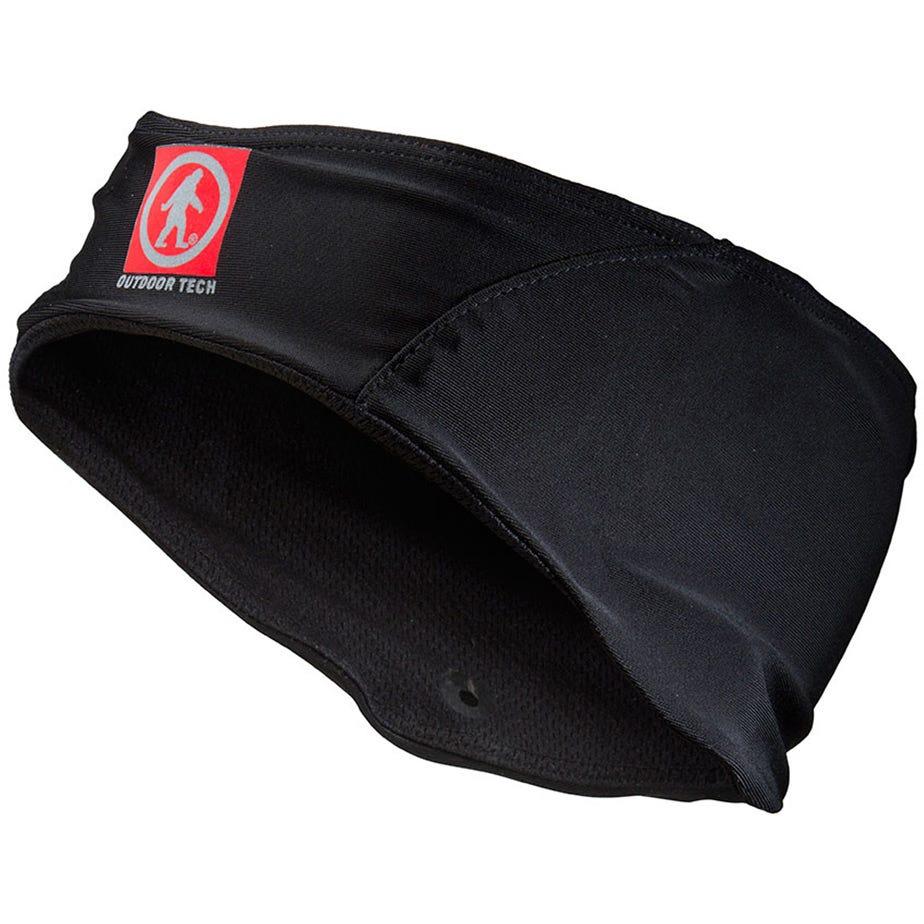 Outdoor Tech Chips - Wickfit Headband
