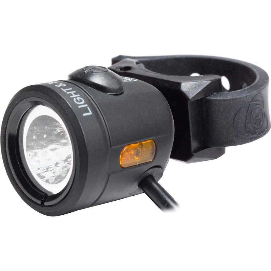 Light and Motion Tuck eBike Rear light