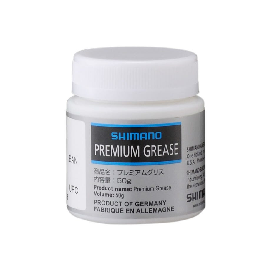 Shimano Workshop Premium Dura-Ace Grease