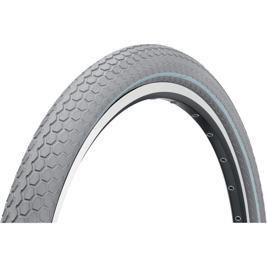 Continental Retro Ride tyre