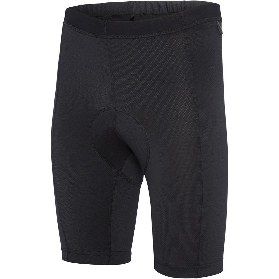 Hump Lumen men's liner shorts