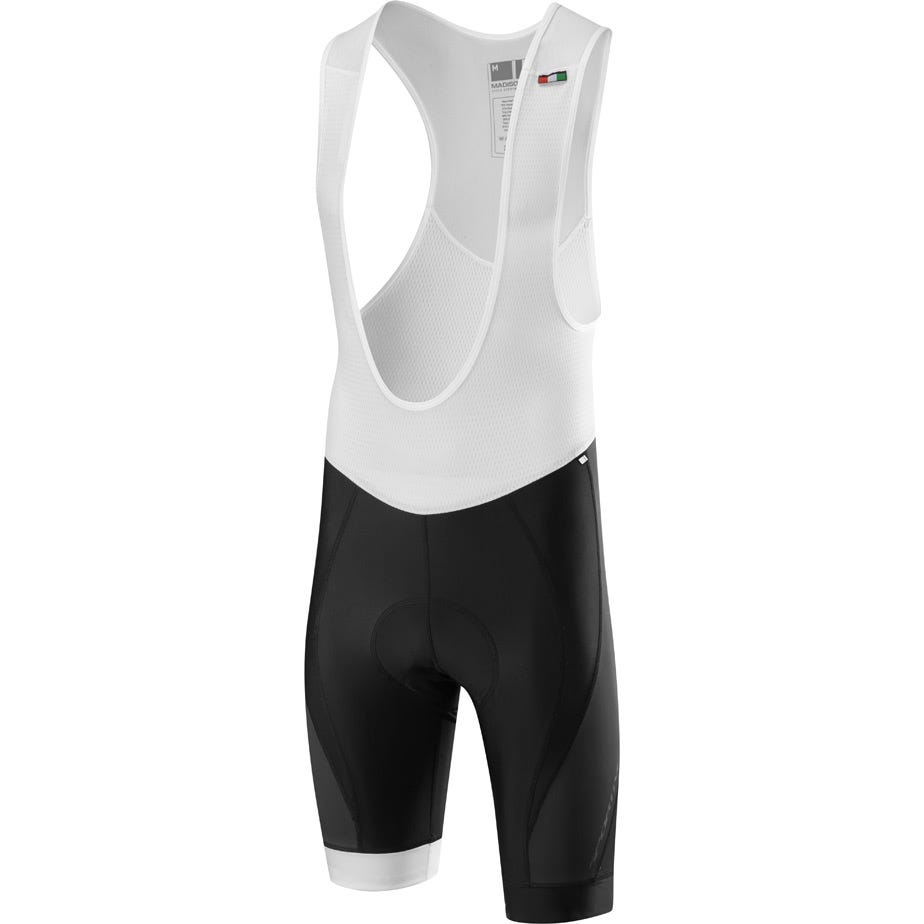 Madison Sportive Race Men's Bib Shorts