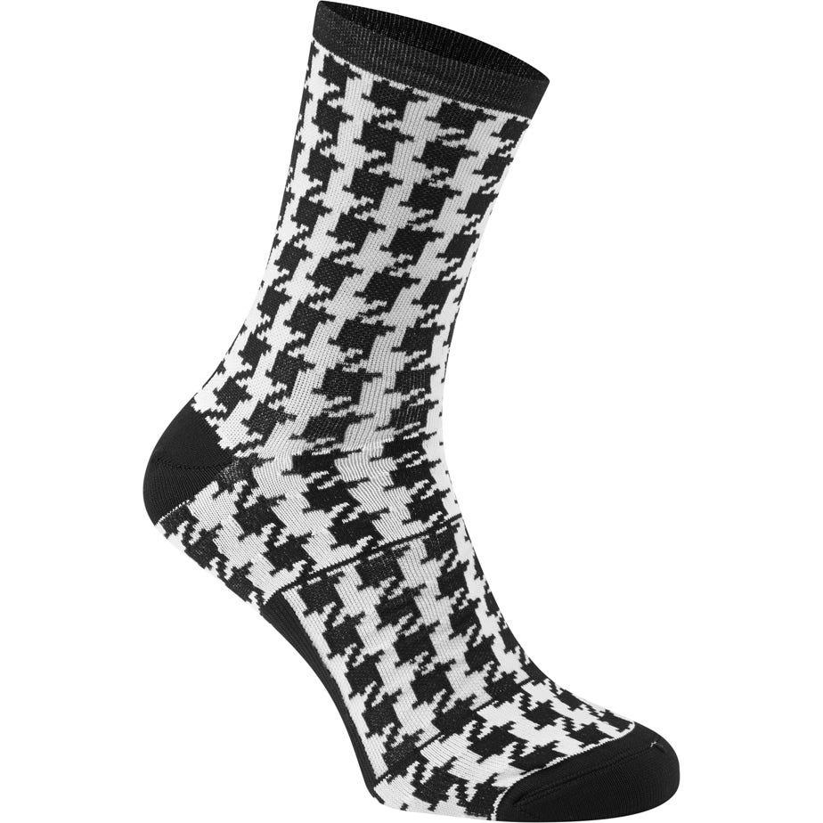 Madison RoadRace Apex long sock
