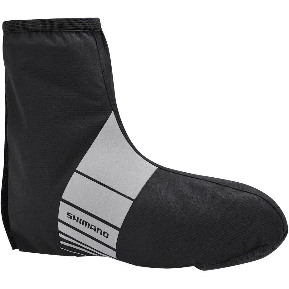 Shimano Clothing Unisex Waterproof Overshoe