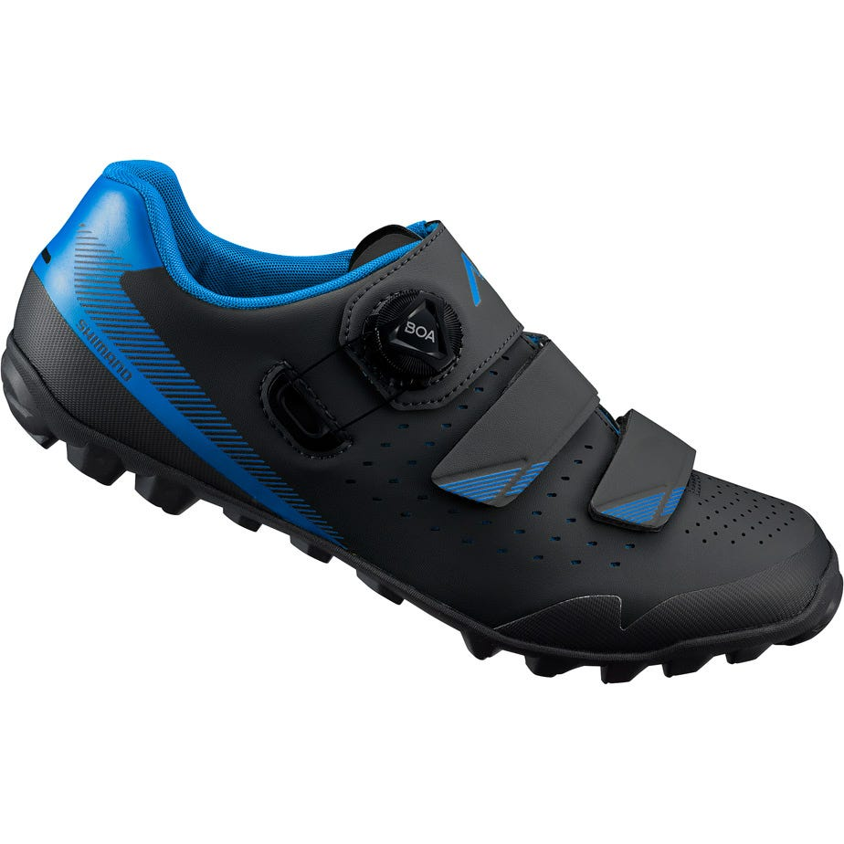 Shimano ME4 SPD Shoes