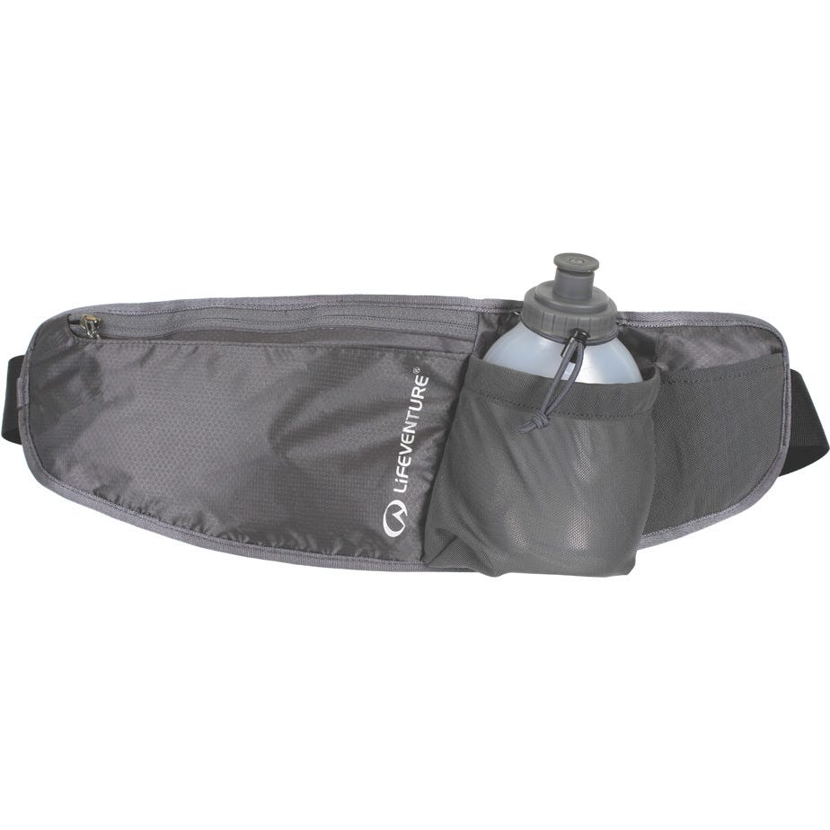 Lifeventure Hydration Waist Belt