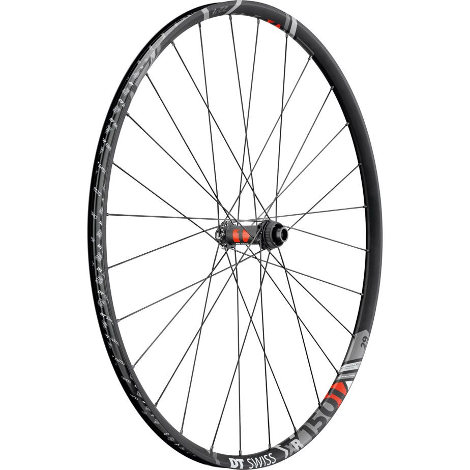 DT Swiss SPLINE One XR1501 series MTB Wheel