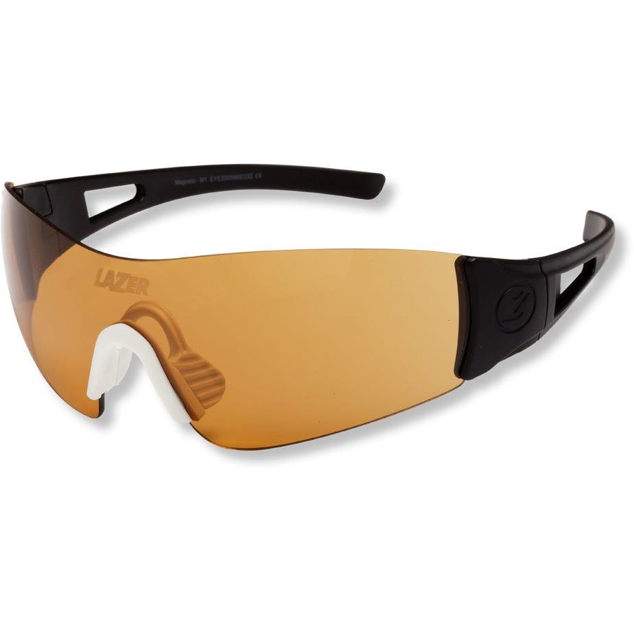 Lazer Magneto Glasses