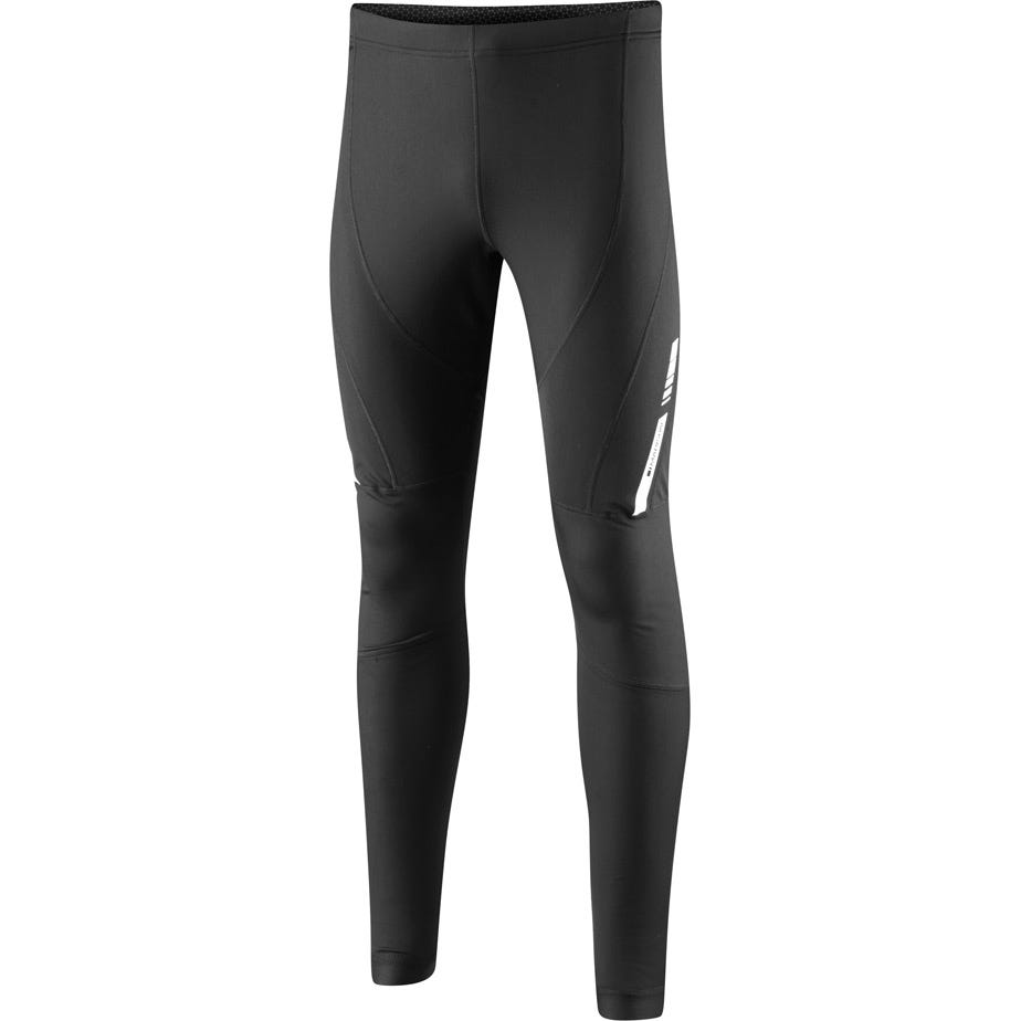 Madison Sportive Fjord DWR men's tights without pad