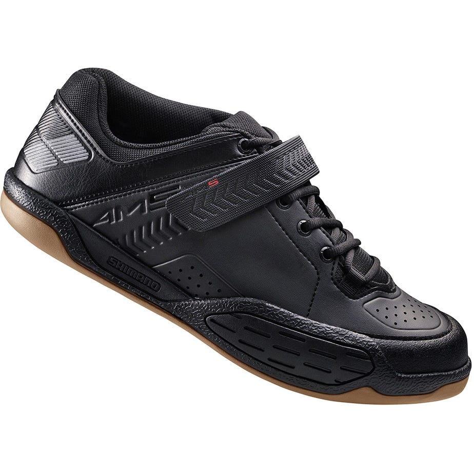 Shimano AM5 SPD Shoes