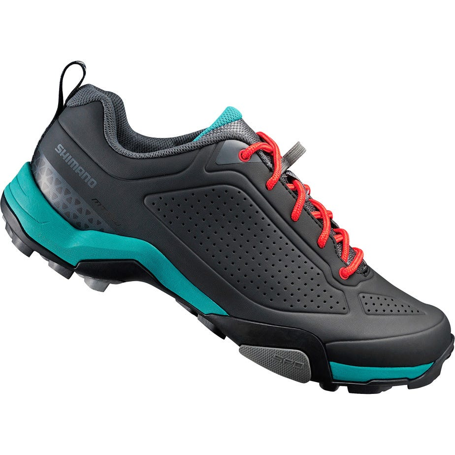 Shimano MT3W SPD Women's Shoes
