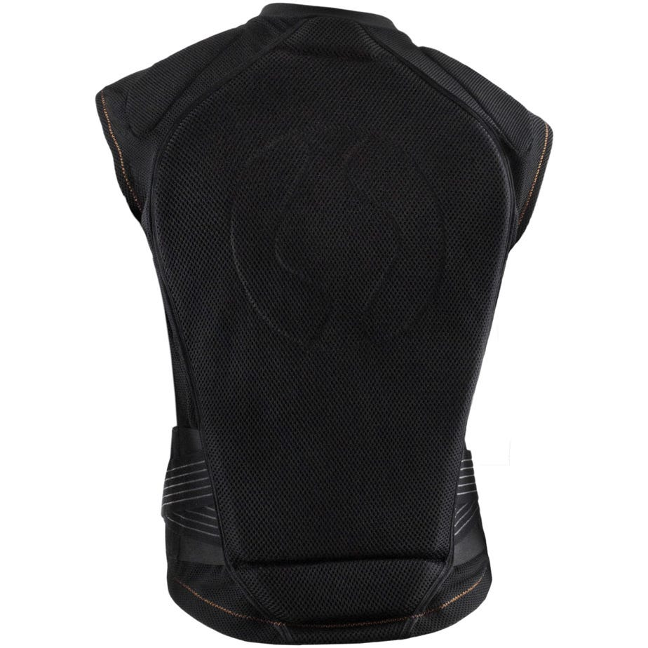 Bliss Protection Classic Vest Back Protector Kid - X-Large