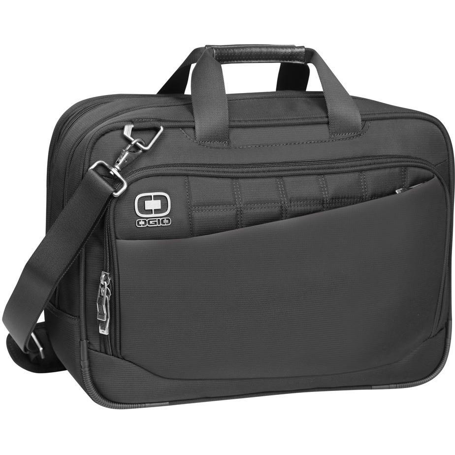 OGIO Instinct Messenger Bag