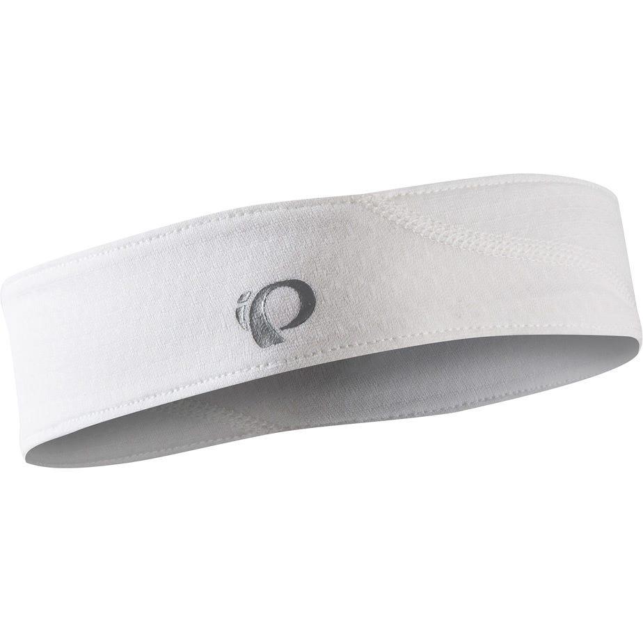 PEARL iZUMi Unisex Transfer Lite Headband