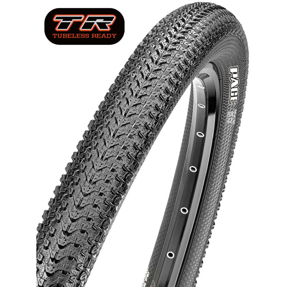Maxxis Pace Tyre
