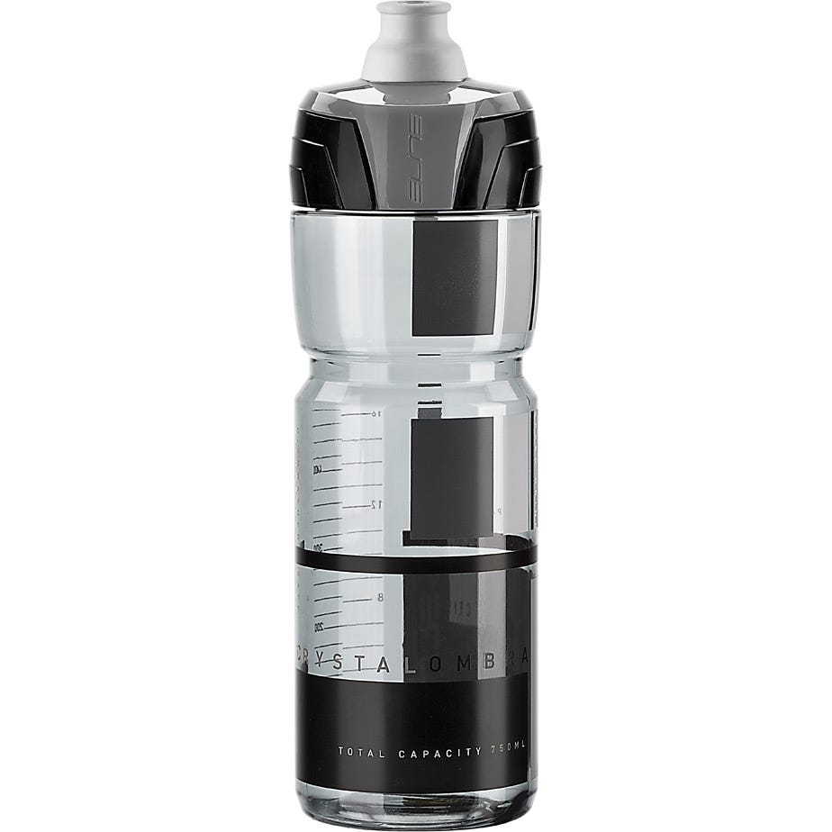 Elite Ombra Crystal bottle 750 ml