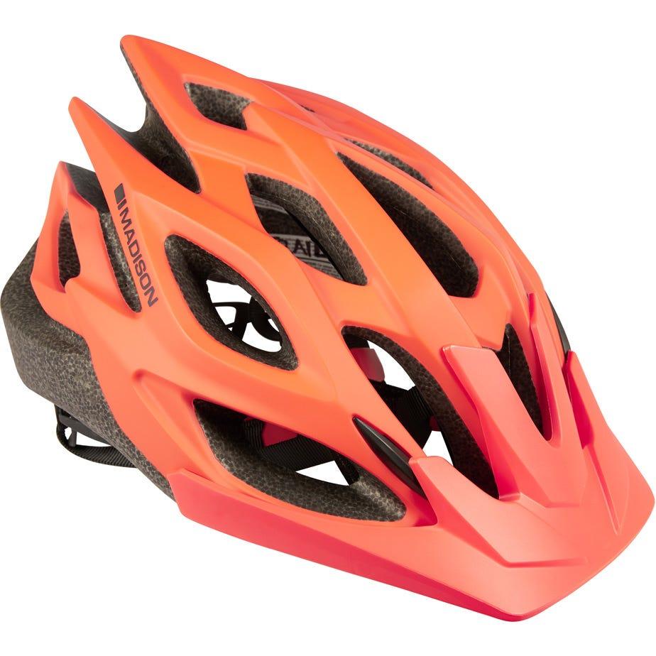 Madison Trail helmet 2020