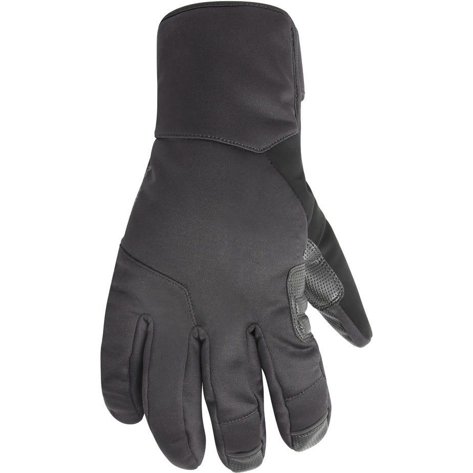 Madison DTE Gauntlet men's waterproof gloves