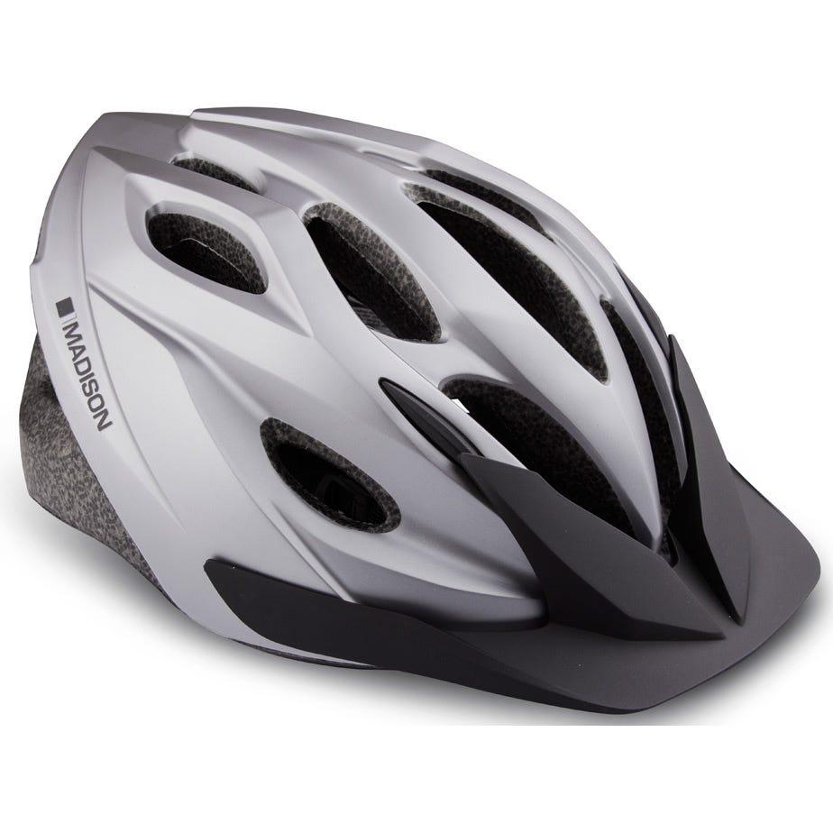 Madison Freewheel helmet