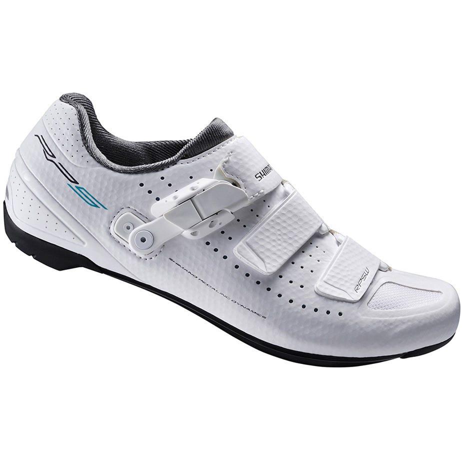 Shimano RP5W SPD-SL Women's Shoes